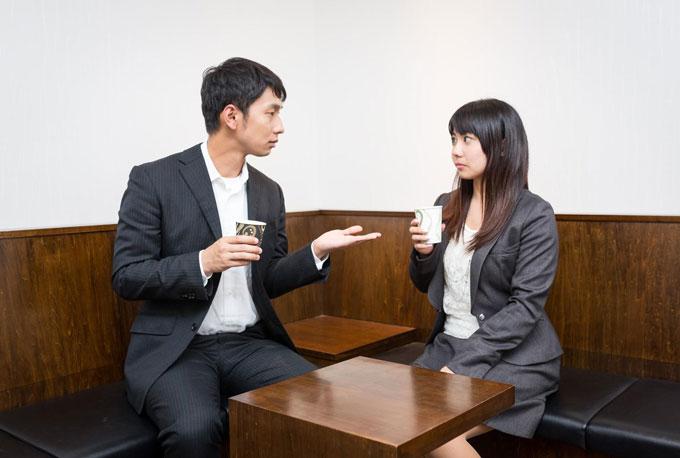 BL004-chiisanayoukyuu20140810_TP_V