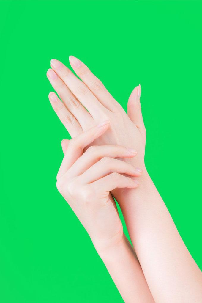GREEN_care-thumb-autox1000-18645