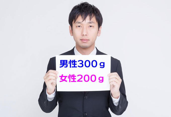 大阪 BBQ
