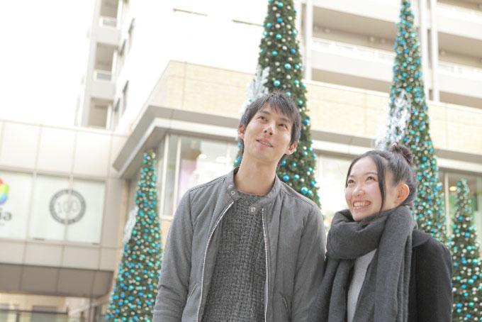 大阪 街コン