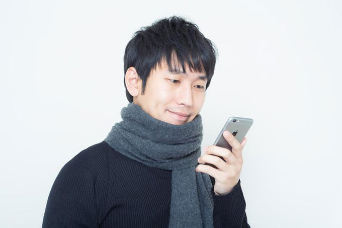 PAK86_iphone6egao20141221141221_TP_V1